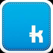 app-shopkick