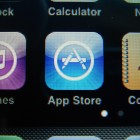 App Store Security Vulnerability Allows Entry of Malicious Apps