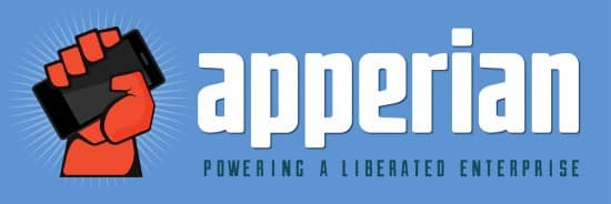 apperian logo v1