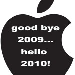 Apple Says 'No More New Products Until Next Year!'