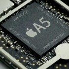 iPhone 5 To Sport New Dual Core A5 CPU, Double The Storage