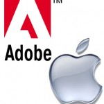 Software Update 10.6.3 Killed My Adobe Photoshop CS3