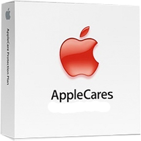 apple-cares