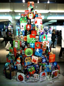 apple-christmas-trees-app-tree