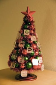apple-christmas-trees-mini-apps