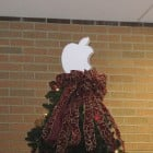 apple-christmas-trees-tree-topper