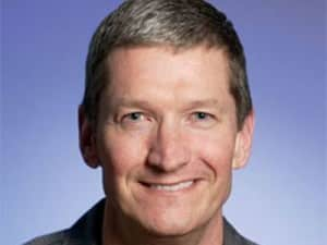 apple-coo-tim-cook