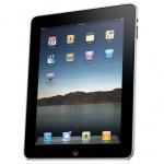 iMac Your iPad