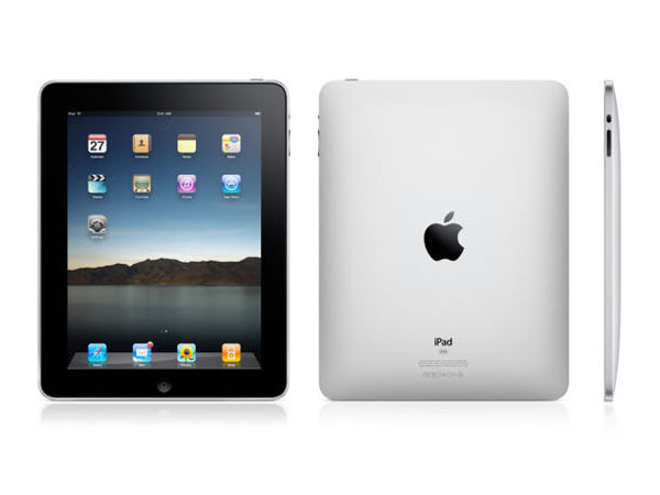 1st Generation IPad Now 399 Apple Offers 100 Rebate To