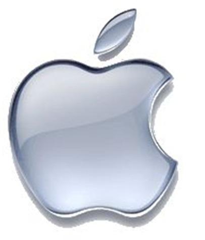 Bill Gates bans Apple at home