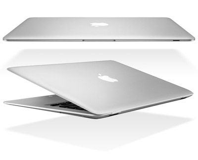 apple-macbook-air-case.jpg