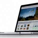 Apple To Use Intel Graphics For Smaller MacBooks
