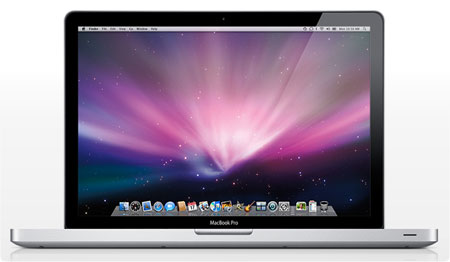apple-macbook-pro_13-hero-450