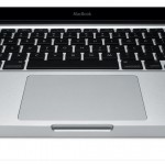 I Believe in Magic: Apple Files for Magic TrackPad Trademark