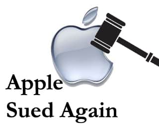apple-sued-again