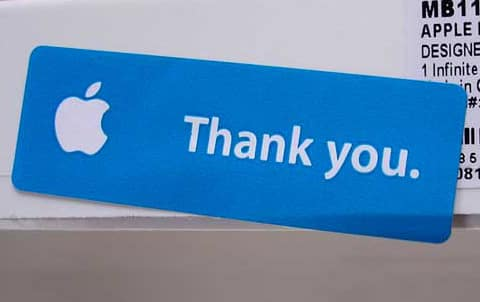 apple-thank-you