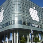 A Hardware Free WWDC - No iPhone Until Fall/Early 2011?