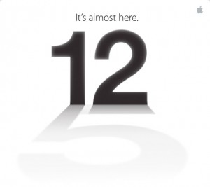 apple091212invite