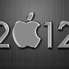 Apple's Ten Most Memorable Moments of 2012