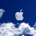 Apple Launches Blue Sky Program for its Employees