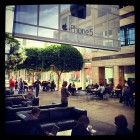 apple_atrium2