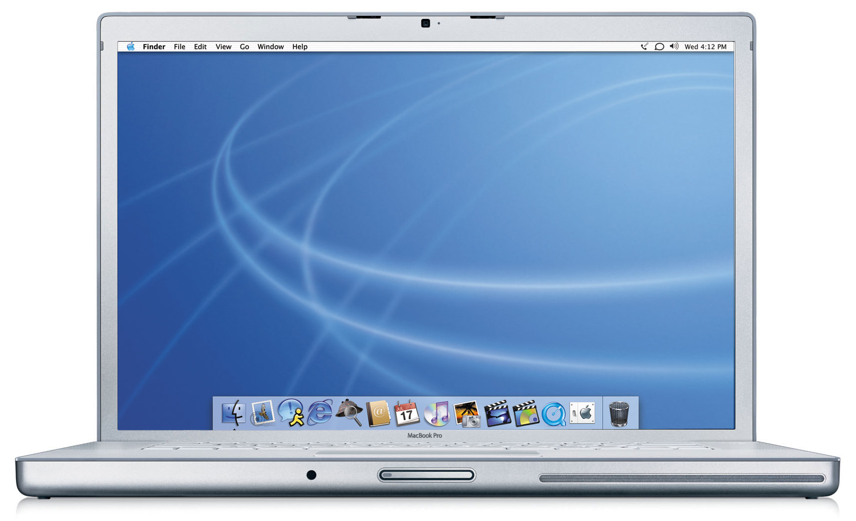 apple_macbook_pro_15_2_s20003.jpg