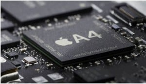 Dual Core CPUs Coming To iPad 2 And iPhone 5?