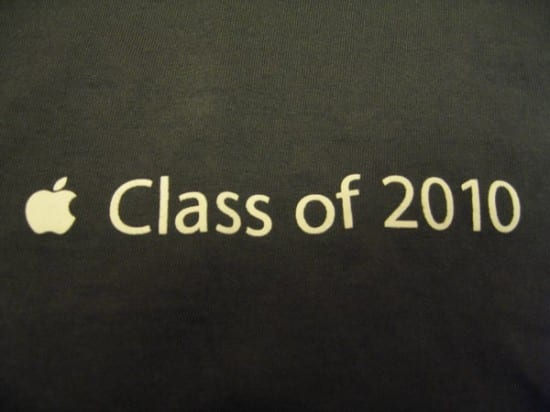 appleclassof2010
