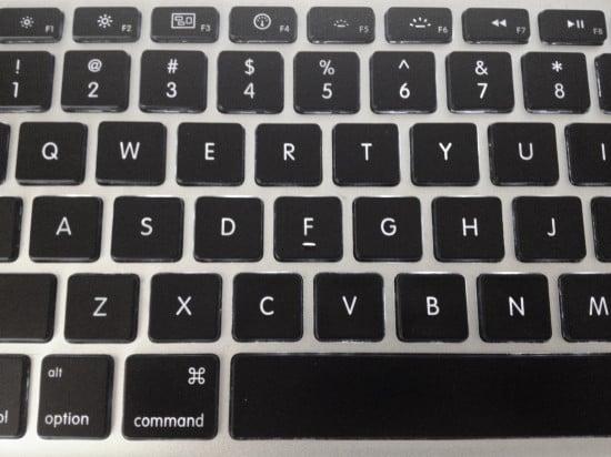 The Fonts Apple Uses - Apple Gazette