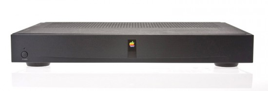 appleinteractivetvbox