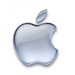 Predictions for Apple's Sept. Special Event, Macworld 2009, and Summer 2009