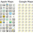 How Apple's Maps are Better