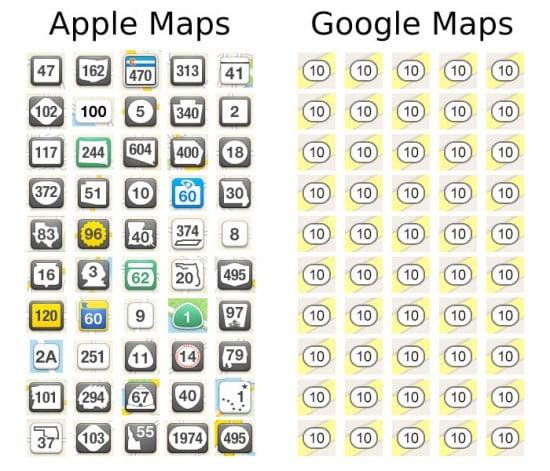 applemaps_vs_googlemaps