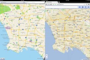 applemaps_vs_googlemaps_la