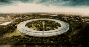 applemothership2