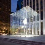 Command-X - New York Teen Makes Bomb Threat at Apple Store
