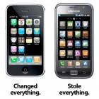 Apple Wins Big, Samsung Must Pay >$1B