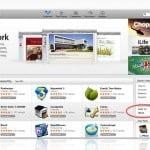 Could iWork Be Coming Soon? Maybe, Maybe Not