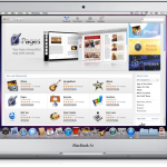 Mac App Store Launching January 6th