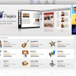 The Mac App Store – Is This A Good Thing?