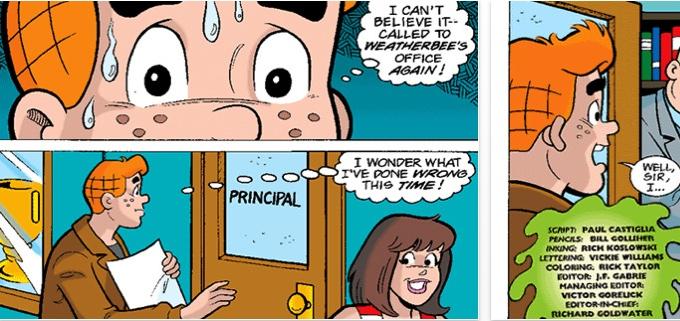 archie_comics