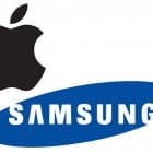 Apple Puts Up Court-Mandated Samsung Apology Page