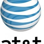 One-Time Special: Getting Free Data And Minutes From AT&T