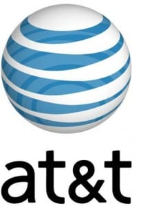 AT&T Plans To Buy T-Mobile: What Does It Mean For iPhone Users?