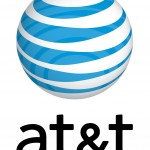 My Prayers Have Been Answered: Apple Rumored to Drop AT&T Wed