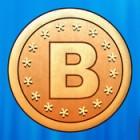 Review: Bayo Bongo