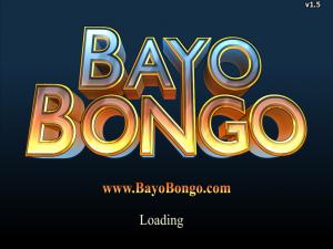 bayobongo2