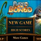 bayobongo3
