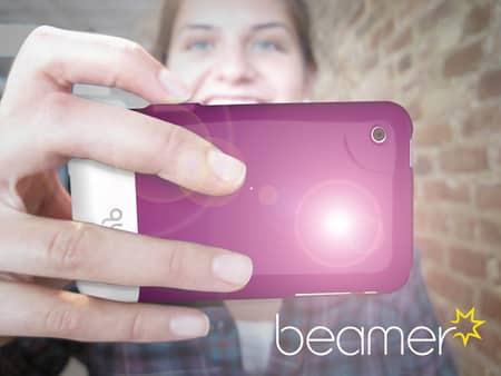 beamer1