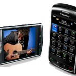 RUMOR: Blackberry Storm to be priced higher than iPhone